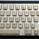 Operator Interface Technology Keyboard made with CuVerro Bactericidal Copper